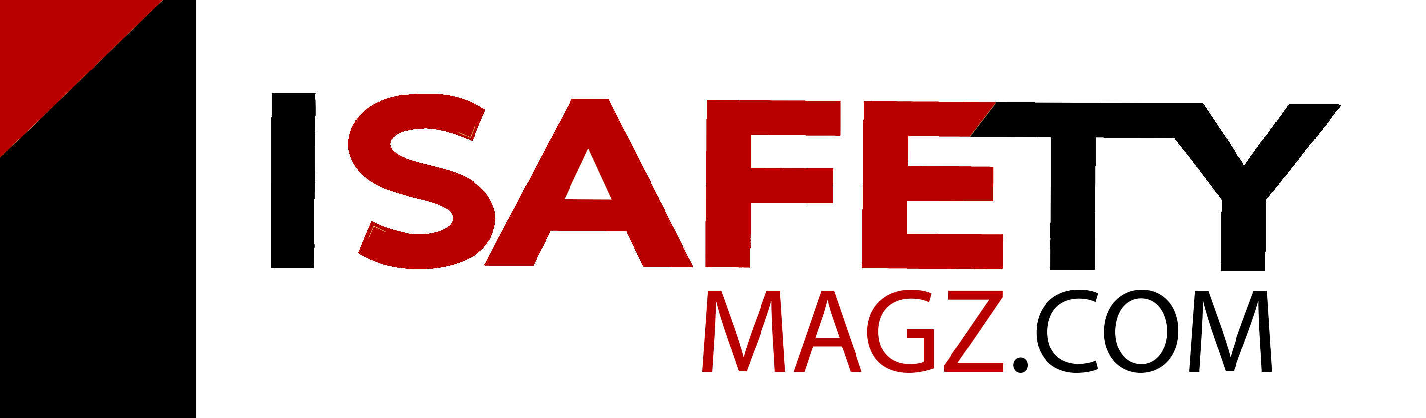 ISAFETY MAGZ. - SAFETY | HEALTH | ENVIRONMENT