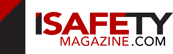 Isafety Magazine - Safety | Health | Environment